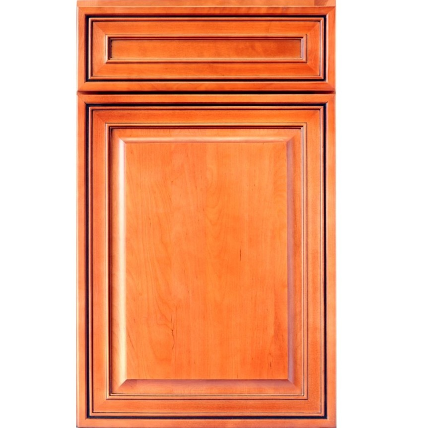 Mocha maple glaze cabinet rehab kitchen bath for Pre manufactured cabinets
