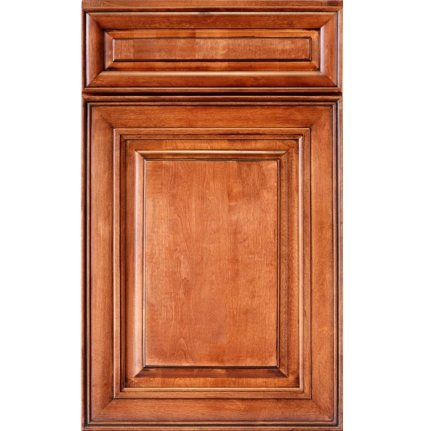 Chocolate maple glaze cabinet rehab kitchen bath for Chocolate maple glaze kitchen cabinets