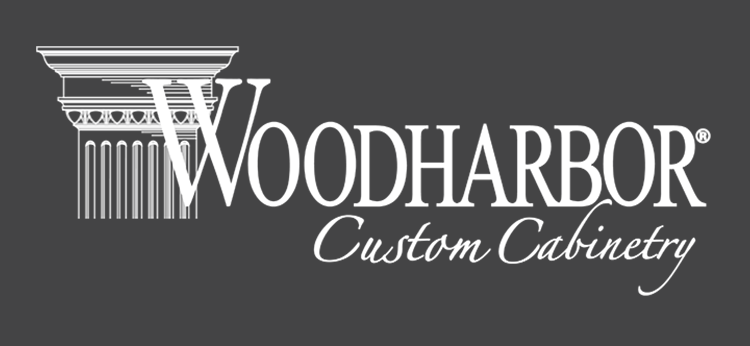 REHAB Kitchen & Bath offers Woodharbor Doors & Cabinetry